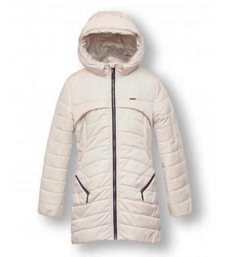 Куртка для девочки П3534